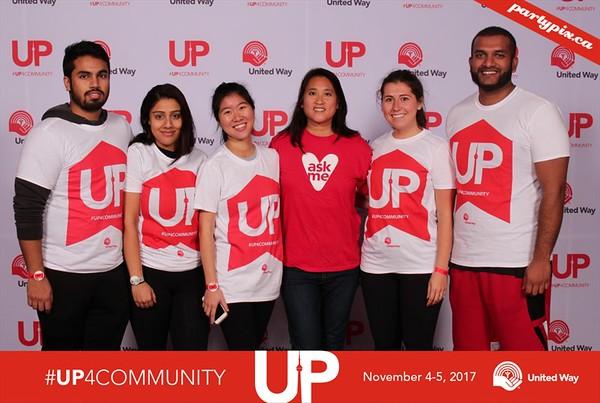 UW UP 2017 1 720