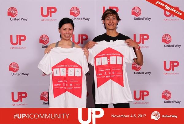 UW UP 2017 1 564