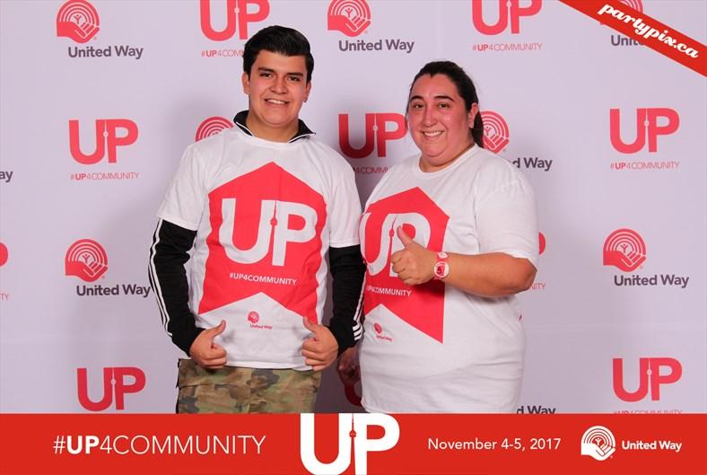 UW UP 2017 1 621