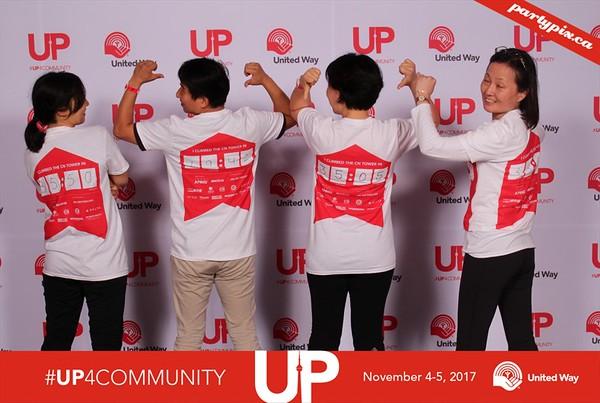 UW UP 2017 1 612