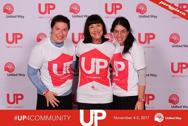 UW UP 2017 1 701