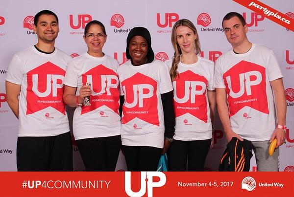 UW UP 2017 1 829