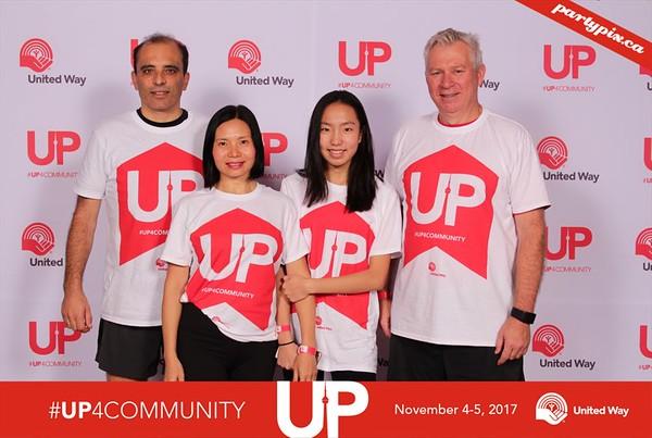 UW UP 2017 1 588
