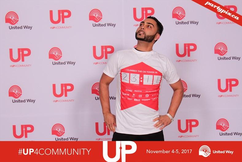 UW UP 2017 1 833