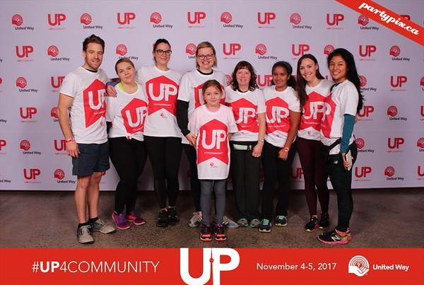 UW UP 2017 1 709