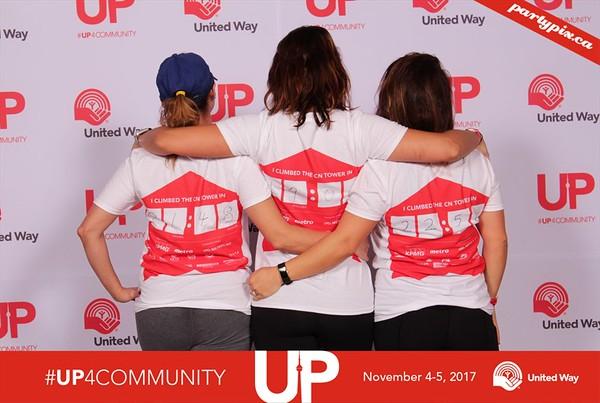 UW UP 2017 1 652