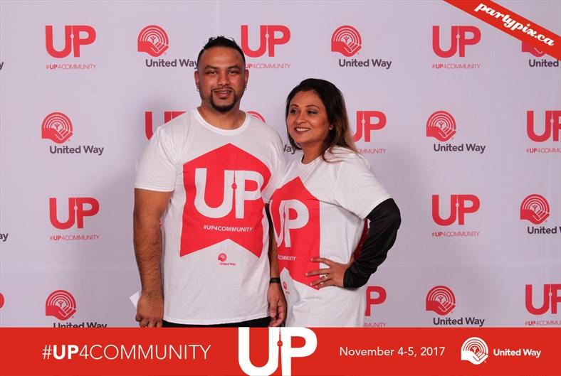 UW UP 2017 1 840