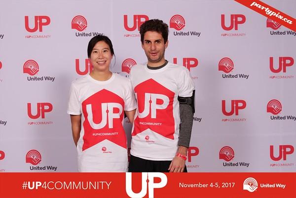 UW UP 2017 1 691