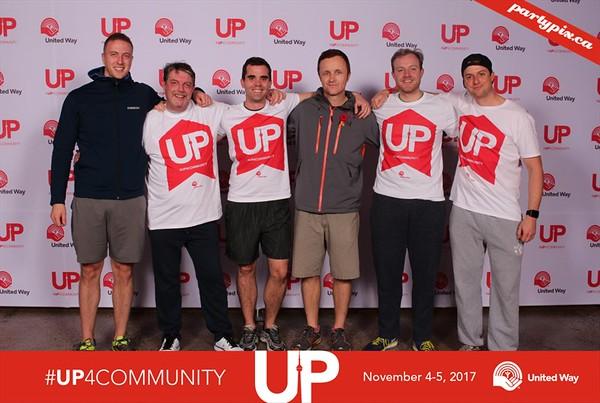 UW UP 2017 1 671