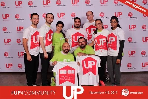 UW UP 2017 1 595