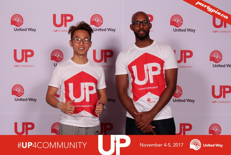 UW UP 2017 1 685