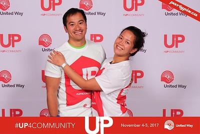 UW UP 2017 1 029