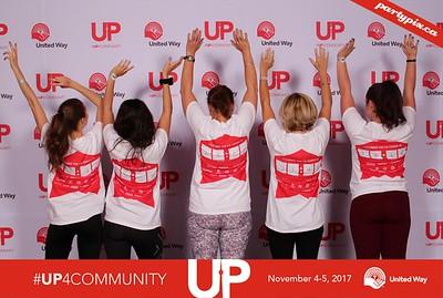 UW UP 2017 1 036