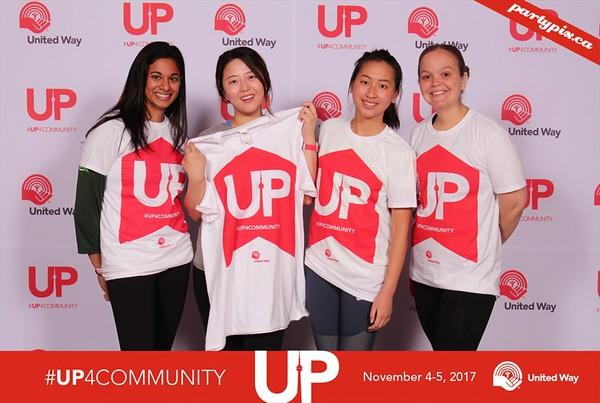 UW UP 2017 1 578