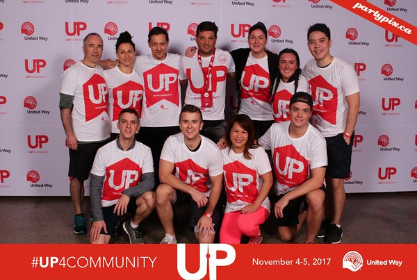 UW UP 2017 1 736