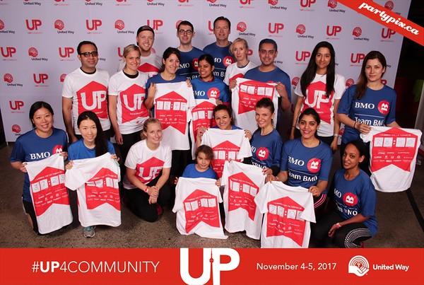 UW UP 2017 1 857