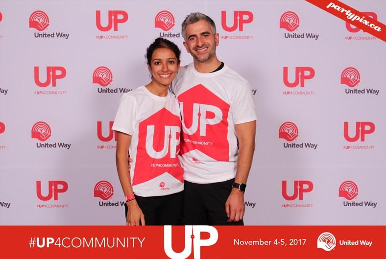 UW UP 2017 1 591