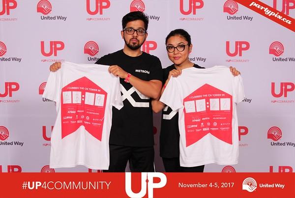 UW UP 2017 1 867