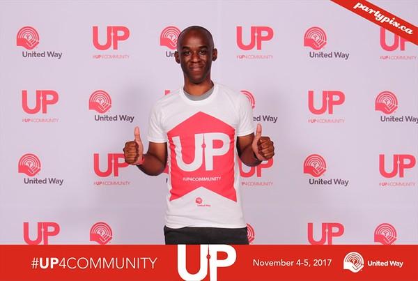 UW UP 2017 1 617