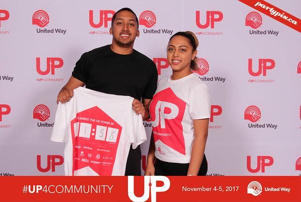 UW UP 2017 1 577
