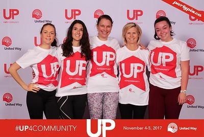 UW UP 2017 1 034