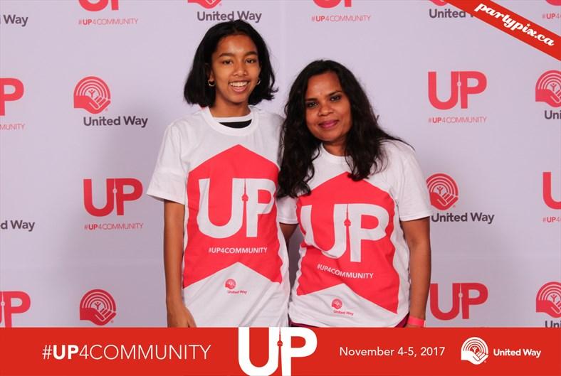 UW UP 2017 1 866