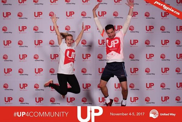 UW UP 2017 1 732