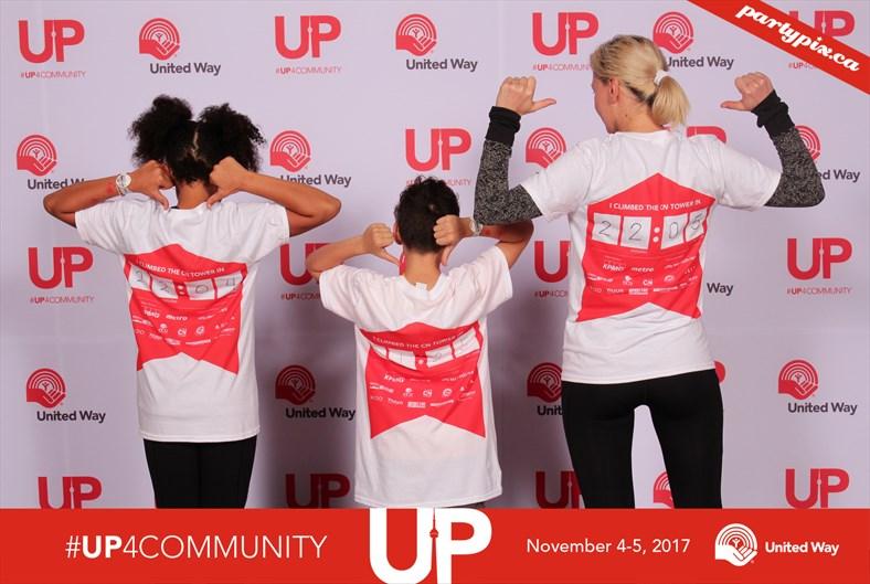 UW UP 2017 1 634