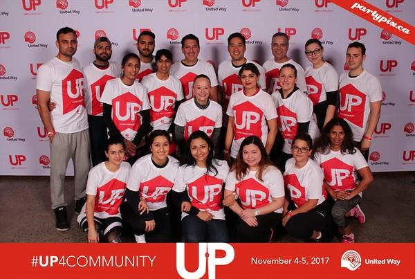UW UP 2017 1 724
