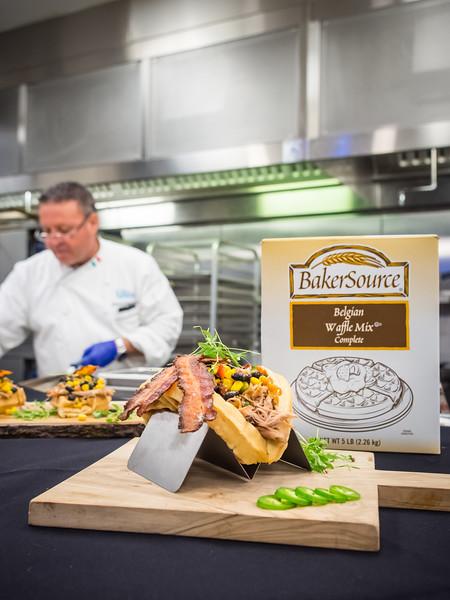 BakerSource Belgium Waffle-030481.jpg