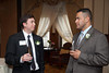 The Lubar School of Business Executive MBA Program Commencement Dinner was held May 13th at the Pfister Hotel.