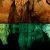 Chandelier Cave @ Palau