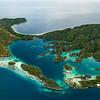 Fam Island, Raja Ampat