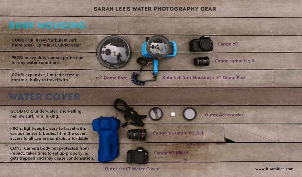 Underwater Photography Tip #8