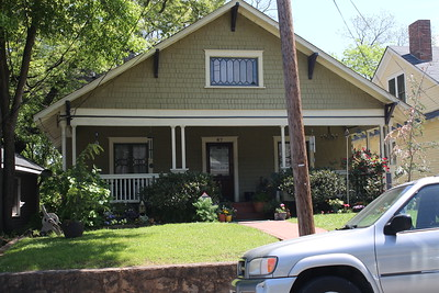 Linda's HOUSE NEAR WIGWAM