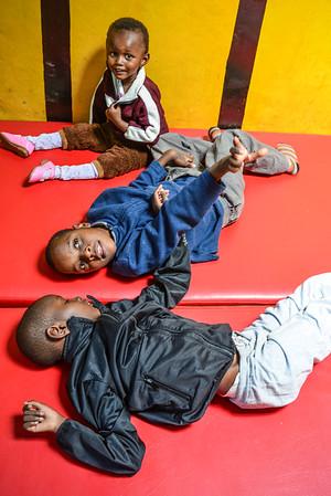 Ubuntu_Programs_malkia+Youth