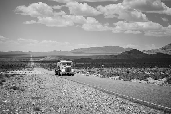 Nevada 2016