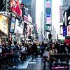 New York 2018