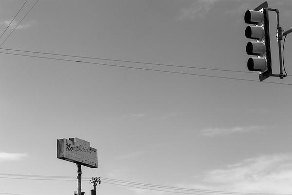 Amarillo 2017