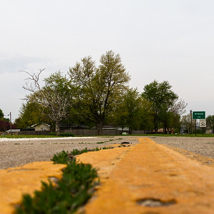 Nilwood, Illinois