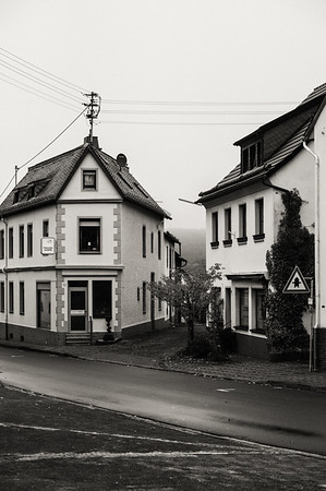 Kelberg 2018