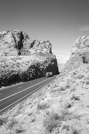 Arizona 2016