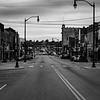 Claremore, Oklahoma 2015