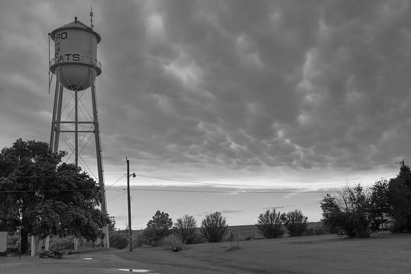 Hydro, Oklahoma 2015