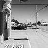 Shamrock, Texas 2015