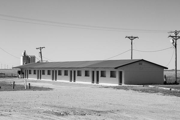 Conway, Oklahoma 2015