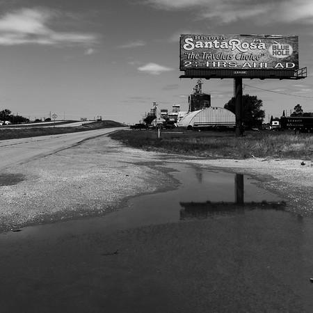 Wildorado, Texas 2015