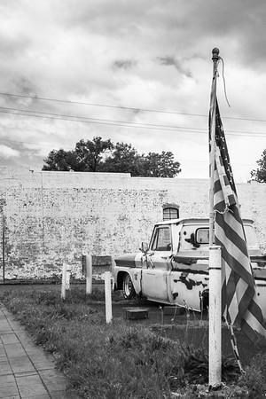 Joplin, Missouri 2015