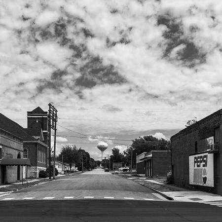 Galena, Kansas 2015