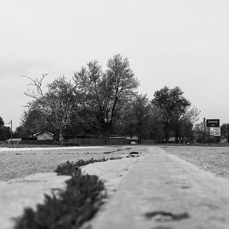 Nilwood, Illinois 2015